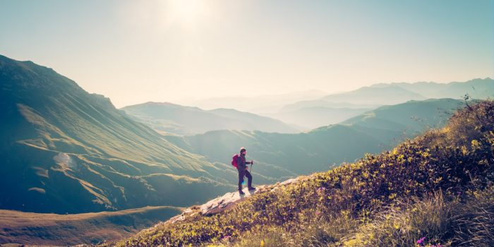 łatwe szlaki w bieszczadach